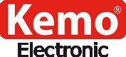 Ersatzteile Kemo online
