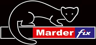 MARDERfix