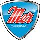 Mer Superglow shampoo Lackreiniger MR-0305000 kaufen