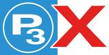 Online Katalog Autopflege von P3X