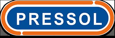 Pressol Smörjmedel