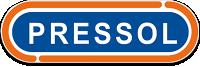 Ersatzteile Pressol online