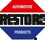 Ersatzteile Restore online