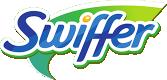Swiffer Sponzen, doekjes & borstels 1841806