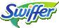Swiffer Katalog: 1841806