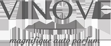 Vinove Autoinnenreiniger und Pflegeprodukte