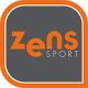 Zens Koelbox 0510262
