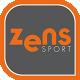Microvezeldoekjes Zens 9200650 Voor VW, OPEL, MERCEDES-BENZ, FORD