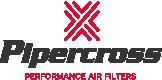PIPERCROSS PP1625 Air Filter for TOYOTA, ALFA ROMEO, SUBARU, DAIHATSU, LEXUS