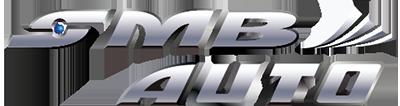 AdBlue Dieselin pakokaasun lisäaineet / adblue-liuos