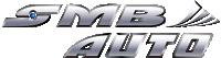AdBlue Kfzteile für Ihr Auto