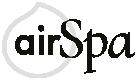 AIR SPA Autopflege Originalteile