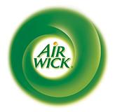AIR WICK Autoinnenreiniger und Pflegeprodukte