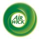 AIR WICK Autopflege, Autozubehör Originalteile