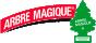 ARBRE MAGIQUE Katalog: 192539
