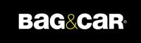 Kofferraum-Organizer BAG&CAR 168003 für VW, MERCEDES-BENZ, OPEL, BMW