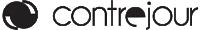 Καλύμματα παρμπρίζ CONTREJOUR 463609 Για TOYOTA, OPEL, VW, FORD