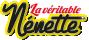 NENETTE Katalog: 011024