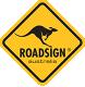 Autogardinen ROADSIGN 009791 für VW, MERCEDES-BENZ, OPEL, BMW