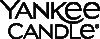 YANKEE CANDLE Katalog: 195000