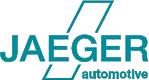 Online Katalog Autoteile, Autozubehör von JAEGER