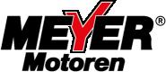 Ersatzteile MEYER MOTOREN online