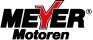MEYER MOTOREN 013038920: Zylinderkopf VW SHARAN 2011