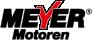 MEYER MOTOREN 014038950: Zylinderkopf VW Crafter 30 Kastenwagen 2008