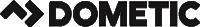 Kylbox DOMETIC CoolFun, CR-18 9600001283 För VOLVO, VW, BMW, AUDI