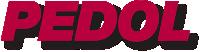PEDOL 018073: Endtopf Golf 5 1.6 FSI 2005 115 PS / 85 kW Benzin BLP