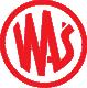 Warnblinkleuchte WAS 1126 für VW, MERCEDES-BENZ, OPEL, BMW