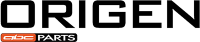 Car headrest hooks ORIGEN ORG10001 for FORD, VW, MERCEDES-BENZ, BMW