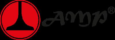 AMP 036 109 601 AK