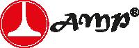 AMP PAUD027S0N Einlassventil Ventilschaft nitriert für VW, AUDI, SKODA, SEAT