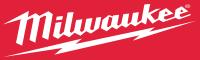 MILWAUKEE 4933403206