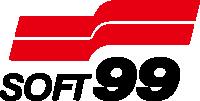 SOFT99 DiGloss Gira Edge Engine cleaners 02087