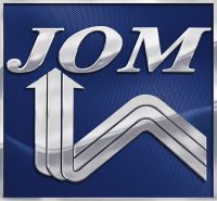JOM 7494: Stoßdämpfer Heckklappe Touran 1T1, 1T2 1.4 TSI 2009 140 PS / 103 kW Benzin CAVC