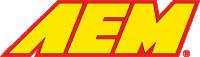 AEM 2820031: Filtro de aire motor Sentra B15 1.8 2006 126 cv / 93 kW Gasolina QG18DE