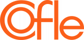 Handbremse COFLE MERCEDES-BENZ VITO