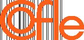 COFLE Cablu vitezometru