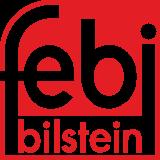 FEBI BILSTEIN 1 100 672