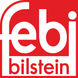 D2R (GAS DISCHARGE TUBE) Bulbs FEBI BILSTEIN