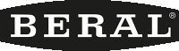 BERAL Trommelbremse