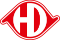 Headlight bulb from DIEDERICHS - original car spares