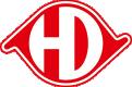 Original NISSAN Gasdruckdämpfer Heckklappe von DIEDERICHS