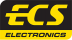 ECS части за автомобила си