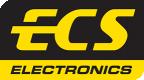Ersatzteile ECS online