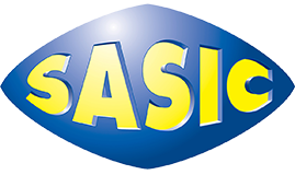 SASIC 3520 X7