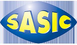 SASIC 34 11 6 855 152