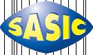 SASIC 4006134: Spurstangenkopf Renault Clio 2 1.2 2000 58 PS / 43 kW Benzin D7F 726